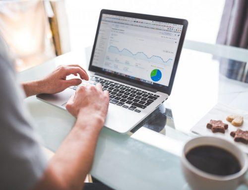 Firmeneinträge, aktuelle Beiträge und Google-Optimierung