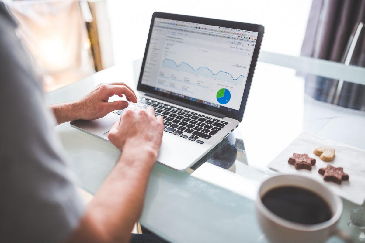 Firmeneinträge, aktuelle Beiträge und Google-Optimierung in Grabow - iDIA Marketing