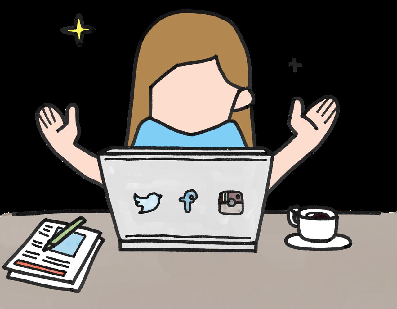 Social Media Erfolg mit iDIA Marketing in Grabow