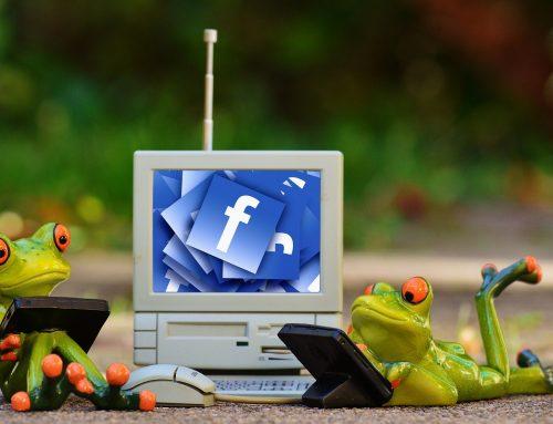 Facebook für Firmen richtig nutzen in Mecklenburg