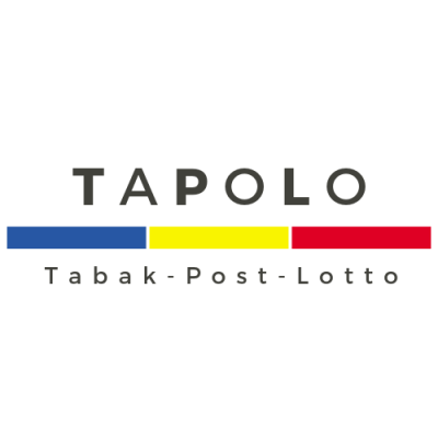 TaPoLo Logo Post Grabow ohne Adresse