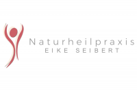 Logo Re-Design für Heilpraktikerin Eike Seibert